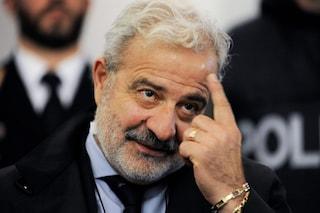 """Calabria, il commissario dà  il vaccino ai """"suoi"""" dipendenti regionali"""