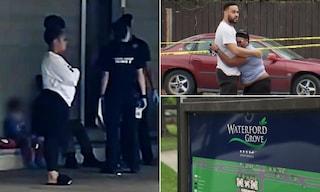 USA. Bimbo ucciso a colpi di pistola dal fratellino di 3 anni: in casa c'erano quattro adulti