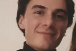 Cadavere ritrovato nel Po: forse è Stefano Barilli. Il procuratore ha spiegato perché era decapitato
