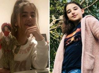 """Londra, scomparse le gemelle 13enni Poppy e Lily Myers. La polizia: """"Sono in contatto con gli amici"""""""