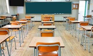 """Marsala, focolaio Covid in una scuola. Il sindaco: """"Avevo chiesto la chiusura già un mese fa"""""""