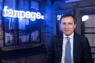 """Boccia a Fanpage: """"Lo Stato cancelli i debiti contratti da famiglie e imprese durante la pandemia"""""""