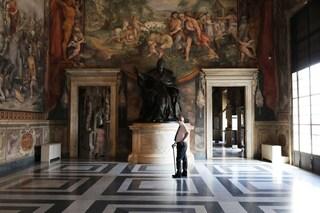 Le 5 imperdibili mostre da vedere a maggio con le riaperture dei musei