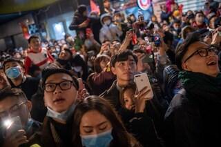 Vietnam e Taiwan, tra gli unici Paesi al mondo che hanno davvero sconfitto il Covid