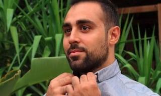 Dramma in casa, studente 22enne si accascia e muore: raccolta fondi per portare la salma in patria
