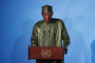 Ciad, il presidente Déby ucciso dai ribelli: al potere da 30 anni, era stato appena rieletto