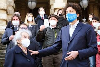 Eutanasia, Marco Cappato e Mina Welby assolti in appello per caso Trentini