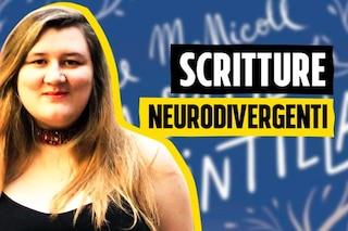 """Giornata mondiale autismo, Elle McNicoll racconta """"Una specie di scintilla"""""""