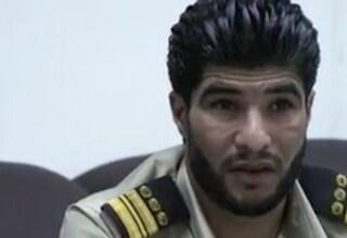 """Libia, scarcerato il trafficante di migranti Bija: """"Non ci sono prove"""""""
