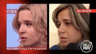 """Denise Pipitone, il legale: """"Aspettiamo gruppo sanguigno della ragazza russa, poi li confronteremo"""""""
