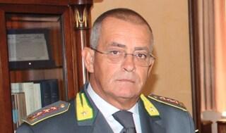 Comandante della Finanza e assessore, il colonnello entra in giunta a Foggia