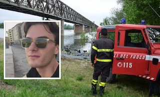 """Cadavere decapitato nel Po, forse è lo scomparso Stefano Barilli. Il biglietto: """"Mi sono suicidato"""""""