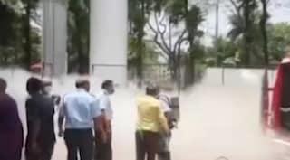 Dramma in India, guasto all'impianto del reparto Covid: 22 pazienti morti per mancanza di ossigeno