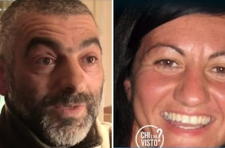 Caso Barbara Corvi, scarcerato il marito: era accusato di omicidio volontario