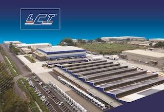 Il settore dei trasporti si tinge di rosa: il caso della compagnia siciliana Luigi Cozza