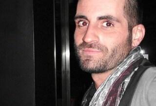 Omicidio Sassari, Antonio ucciso con un colpo in testa: fermato un 24enne che aveva ospitato a casa