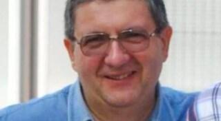 Reggio Emilia, lui morto con il cranio sfondato, la moglie in fin di vita: fermato il figlio