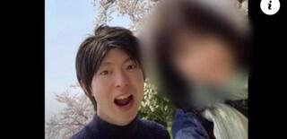 Takashi, il re dei bugiardi è giapponese: 35 relazioni contemporanee per spillare regali