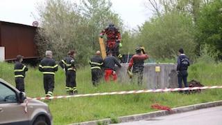 Treviso: ragazzo scomparso dopo la festa, trovato cadavere in un pozzo