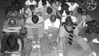 Ingaggiò 40 sicari per appropriarsi di una discoteca in Perù, il tribunale italiano lo scarcera