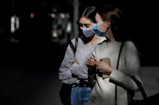"""""""Racconto come sta la generazione Z, ignorata in pandemia: additati come untori, siamo i più fragili"""""""