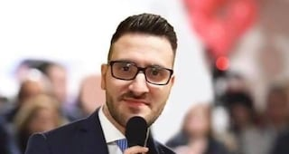 Incidente Milazzo, auto si schianta contro muro: Alessandro muore a 30 anni dopo 15 giorni di agonia