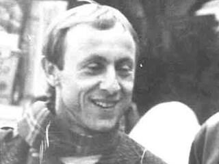 Dopo Luigi Bergamin si costituisce a Parigi anche Raffaele Ventura: ancora in fuga Di Marzio