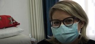 """I vaccini ai caregiver in Sicilia: """"Chi alza la voce ce la fa"""". Gli altri si perdono nella confusione"""