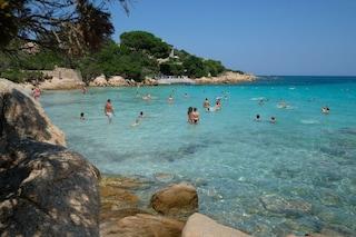 Isole Covid-free in Italia: il piano di Garavaglia per rilanciare il turismo come in Grecia