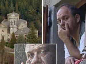 Abusi sessuali su una ragazza con problemi psichici: prete condannato a 4 anni e 4 mesi