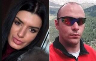 Omicidio Aosta, il presunto assassino di Elena tradito dal cellulare: ipotesi rapina finita male