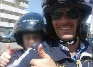 Nunzio, militare di 48 anni, muore per Covid: la mamma aveva chiesto per lui il trapianto di polmoni