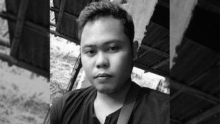 Costretto a fare 300 squat dalla polizia per aver violato il coprifuoco: morto 28enne filippino