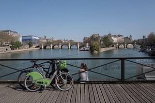 Come funziona la nuova zona rossa contro il Covid-19 annunciata in Francia