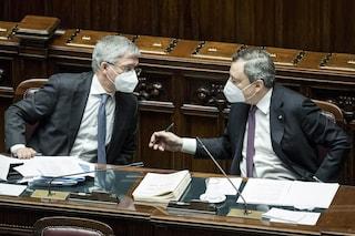 Riforma fiscale, niente più patrimoniale: sparisce dalla proposta del Parlamento