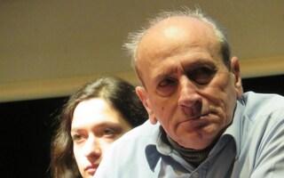 Morto Leoni Lautizi: sopravvissuto alla strage di Marzabotto, vide i nazisti uccidere mamma e nonna