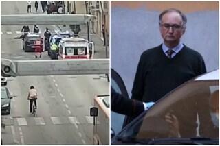 Grinzane Cavour, gioielliere spara e uccide due rapinatori: avevano minacciato la moglie e le figlie
