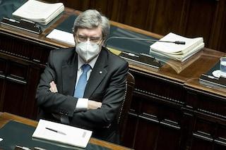 Giovannini dice che il Ponte sullo Stretto di Messina non verrà inserito nel Recovery Plan