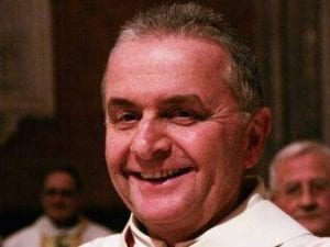 Don Giuseppe Illica