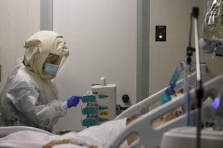 La Regione Veneto vuole trasformare gli Oss in infermieri per sopperire alla carenza di personale