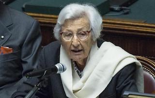 """25 aprile, Marisa Rodano, un secolo da partigiana: """"Se si vuole un Paese civile bisogna combattere"""""""