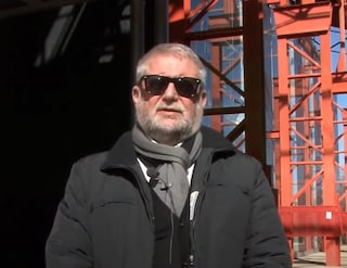 Morto Massimo Melotti, il critico d'arte si è sentito male durante una lezione in dad