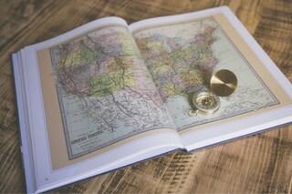 I migliori atlanti geografici e storici per ragazzi