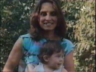 Madre e figlio carbonizzati: caso riaperto dopo 28 anni, c'è l'ombra di un serial killer