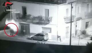 Ndrangheta e stupefacenti: minorenni usati come corrieri della droga per evitare i controlli