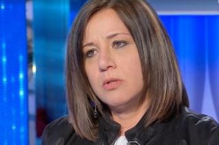 """Denise Pipitone, Piera Maggio: """"Ci sono stati depistaggi, non voglio pietà o vendetta ma giustizia"""""""