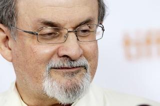 I figli della mezzanotte: il capolavoro di Salman Rushdie compie 40 anni
