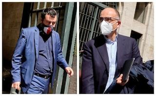 """Lega si astiene su dl Covid, Letta: """"Salvini decida da che parte stare, dietrofront poco serio"""""""