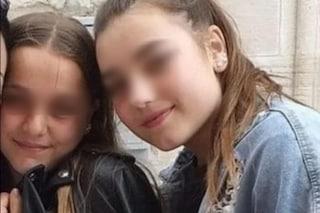 """Giovinazzo, trovate le sorelle di 12 e 14 anni scomparse dalla comunità. Il sindaco: """"Grande gioia"""""""
