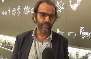 Morto Stefano Asili, addio a uno dei migliori designer e grafici d'arte contemporanei